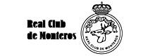 Real Club de Monteros